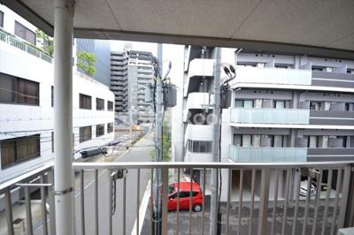【展望】カシェット本町橋