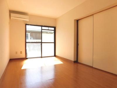 【キッチン】ニューシティ上西