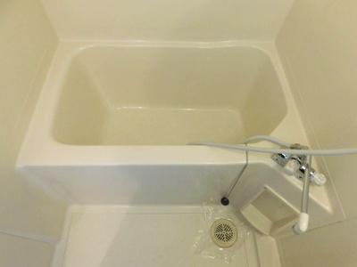 【独立洗面台】ニューシティ上西
