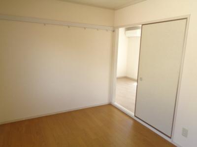 【和室】コリーナ蜆塚B