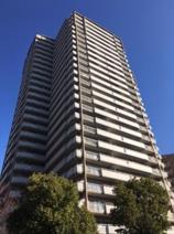 桜宮リバーシティNAC1号棟の画像