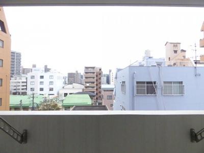 【展望】第35川崎ビル(ダイ35カワサキビル)