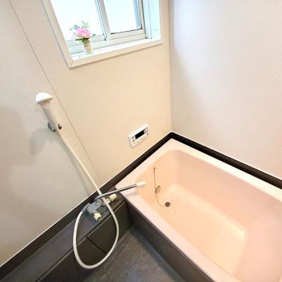 【浴室】江南市勝佐町賃貸戸建