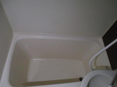 【浴室】コンフィデンス花園