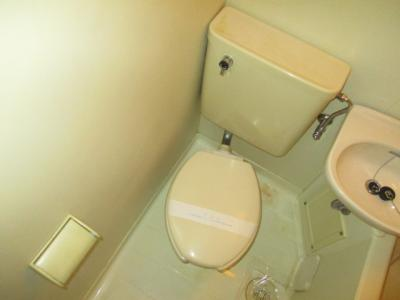 【トイレ】玉出西1024
