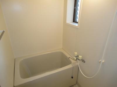 【浴室】コスモ98