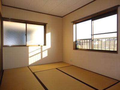【和室】コスモ98
