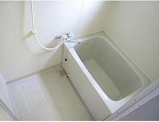 【浴室】ツインハウス