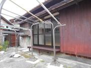 篠崎三丁目戸建て 1の画像