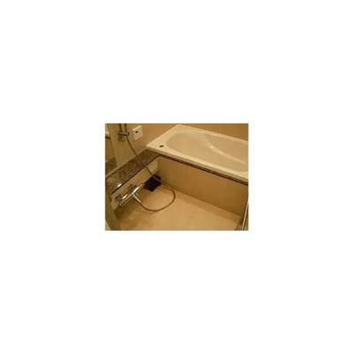 【浴室】ザ・パークハウス上目黒ピアース