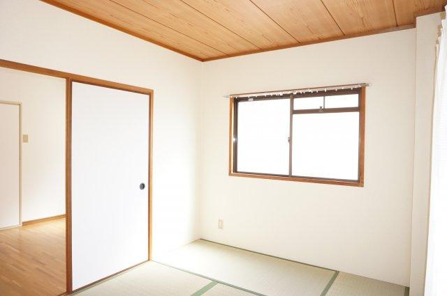 【和室】ルネッサ蛍池