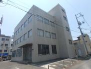 水島西常盤町 事務所ビルの画像