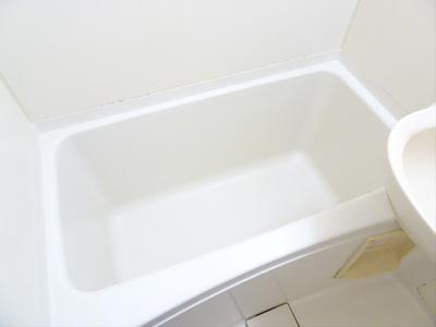 【浴室】ハイムNY