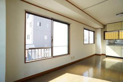【展望】カサディ根岸