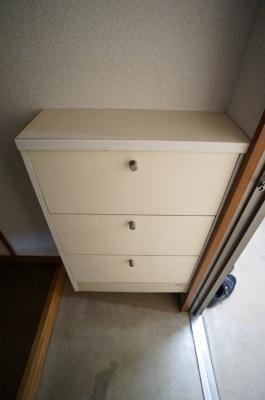 【浴室】カサディ根岸