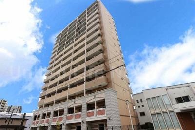 ラグゼ新大阪