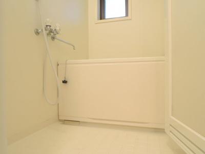 【浴室】彩マンション