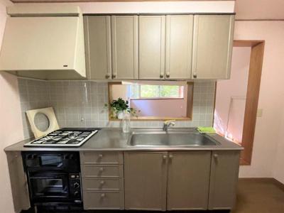 【トイレ】ゆずり葉分譲地 戸建住宅