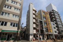 広発ビルの画像