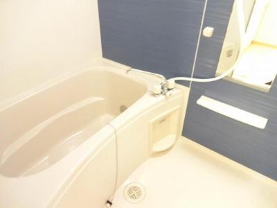 【浴室】Du Sud Maison(ドゥサウドメゾン)