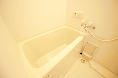 【浴室】板倉第一ビル