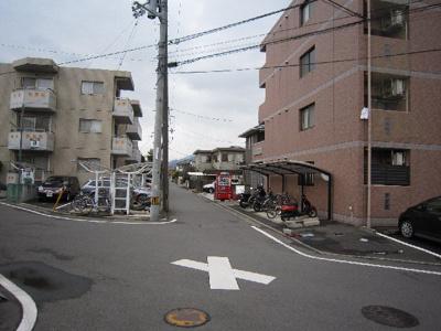 【周辺】コンフォート22・