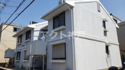 ☆神戸市垂水区 平成山手ハイツⅠ☆