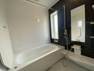 【浴室】藤が丘戸建