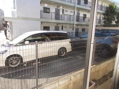 【展望】小野澤コーポ