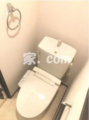 【トイレ】レオネクストアリアーレ(45795-105)