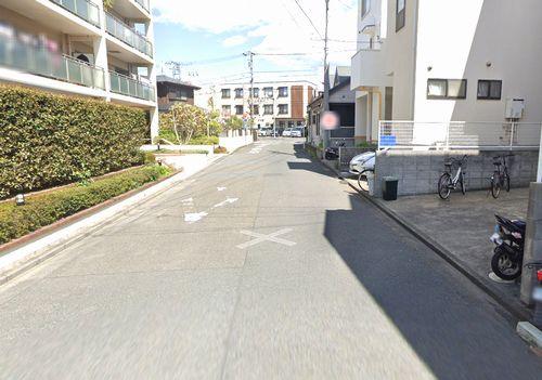 【仲介手数料0円】シティウインズ藤沢鵠沼 中古マンション