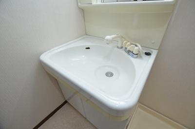 【独立洗面台】マローネ谷町