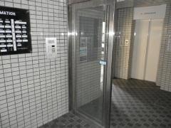 【セキュリティ】ジョルジュ浅草