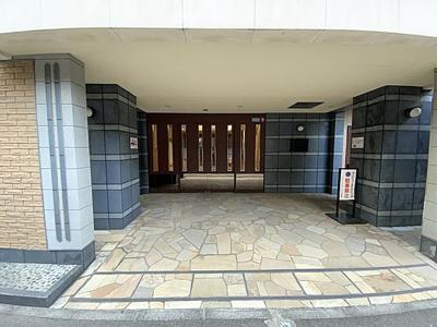 渋谷駅資金の立地ながら眺望と開放感のあるお部屋です。