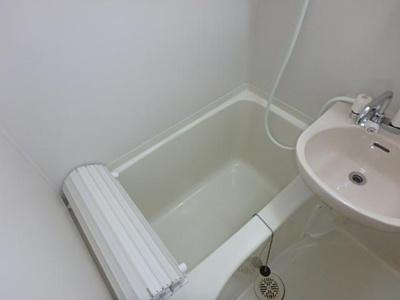 人気のバス・トイレ別★