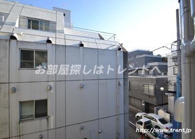 【収納】ラピス原宿Ⅰ