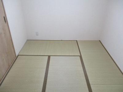 【和室】パールマンション