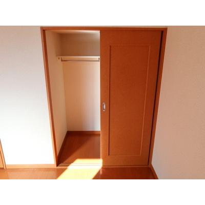 【浴室】レオパレスカーマ929