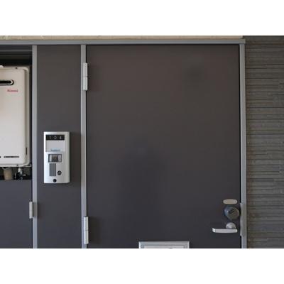 【その他】レオパレスカーマ929