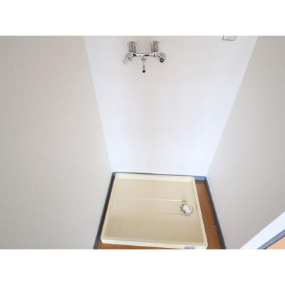 【浴室】シェトワ上郷