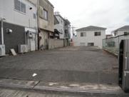 売地 松戸市松戸の画像