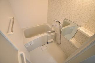 【浴室】BIG1神戸
