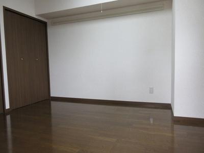 【居間・リビング】日神パレステージ御徒町第2