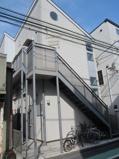 リーヴェルポート横浜白楽Ⅱの画像