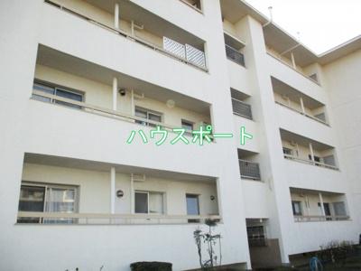 昭和48年6月建築