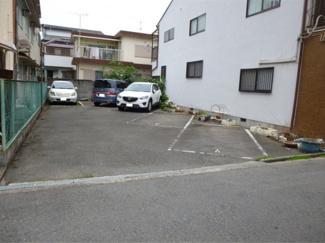【外観】赤松ガレージ