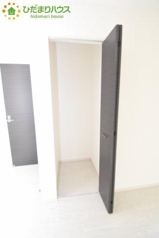【浴室】川島町中山 新築一戸建て 01
