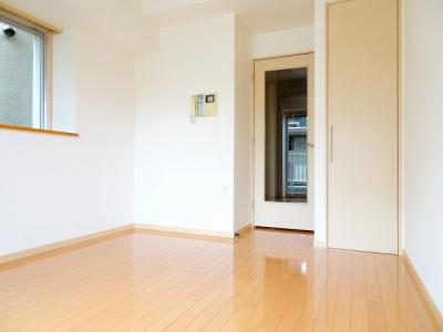同タイプ別室のお部屋のお写真となります。