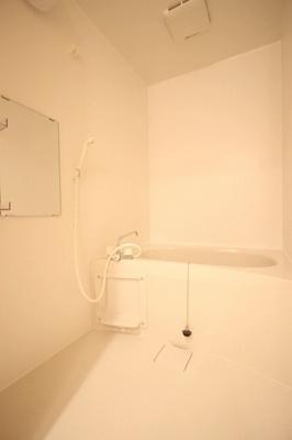 【浴室】J・H的場