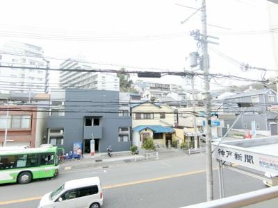 【展望】ロイヤルコートナグラ